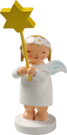 634/30/1, Marguerite Angel with Star