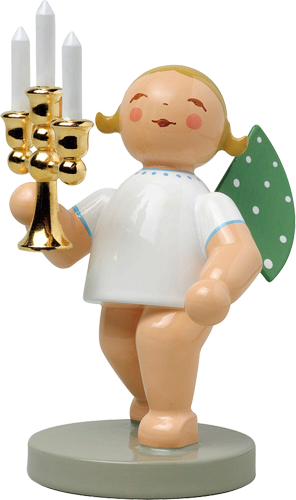 Gold Edition No 4